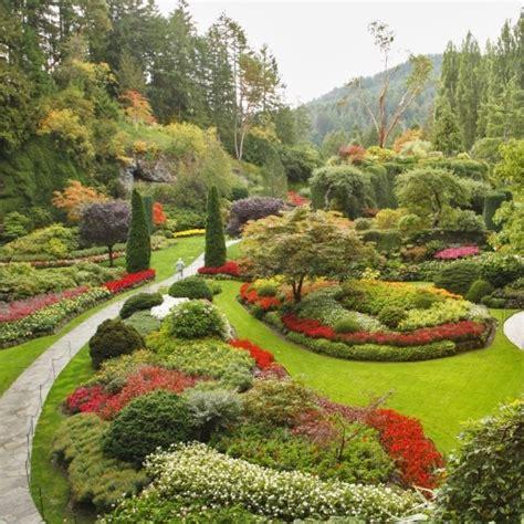 greek gardens greek garden lindaslandscapes pinterest