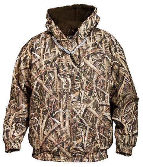 drake waterfowl hoodie drake waterfowl mst waterproof full zip hoodie marsh