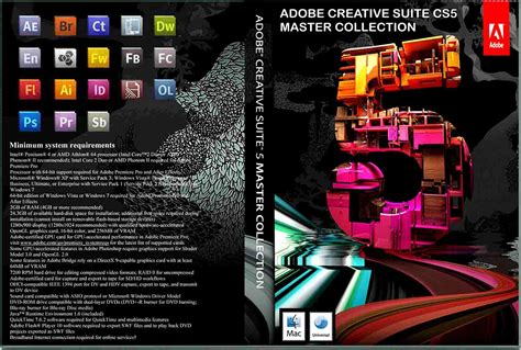 adobe premiere cs6 master collection adobe cs6 master collection free download full version