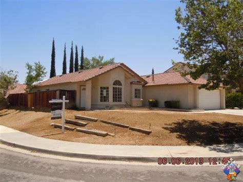 Houses For Sale In Palmdale Ca by Palmdale California Reo Homes Foreclosures In Palmdale