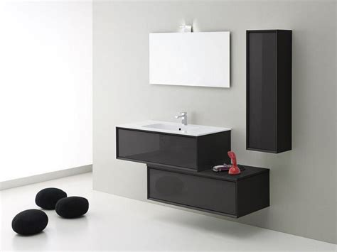 mobili bagno iperceramica mobile bagno brera 110 color iperceramica