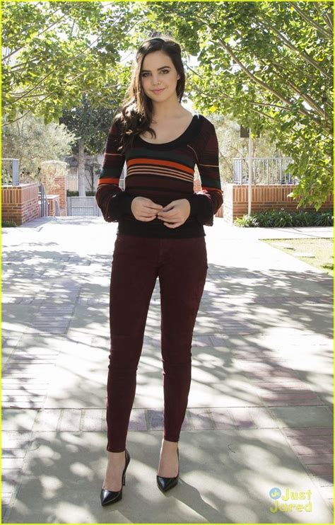 bailee madison kid 25 best ideas about bailee madison on pinterest young