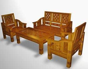 Kursi Tamu Tangerang furniture jati jepara minimalis murah furniture jati