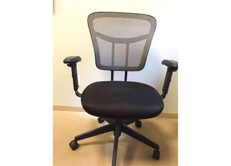second hand armchair for sale used office chairs second hand office chairs used
