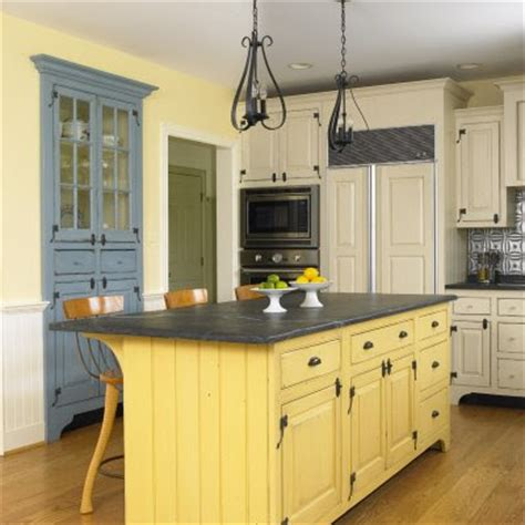 timeless kitchen cabinetry timeless kitchen cabinetry new kitchen photos