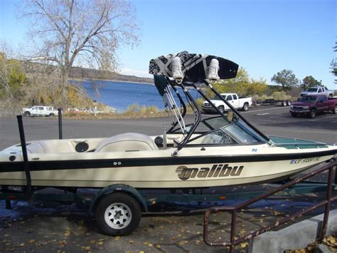 repo malibu boats for sale how do you afford a wakeboard boat wakeboarding discussion