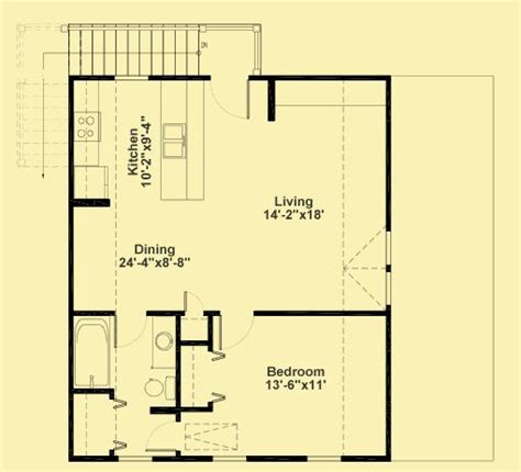 Garage Floor Plans With Living Space by 100 Ideas To Try About Garage Apartments Architectural