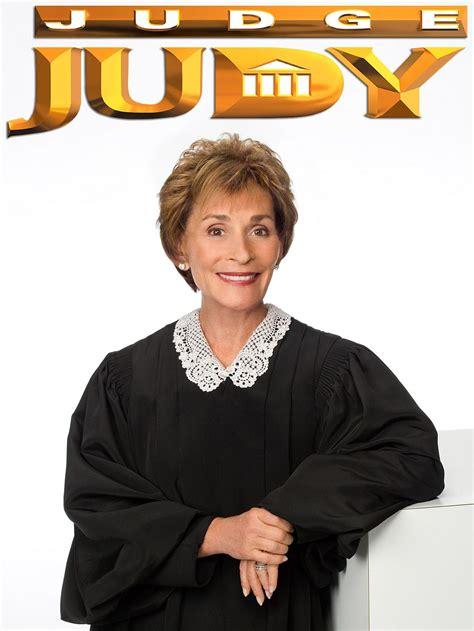 judge judy episodes watch judge judy season 21 episode 194 the joy of music
