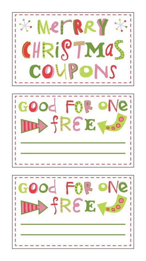 free gift certificate templates online free online gift