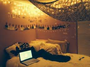 Bedrooms Tumblr Gallery For Gt Tumblr Bedrooms Ideas With Lights