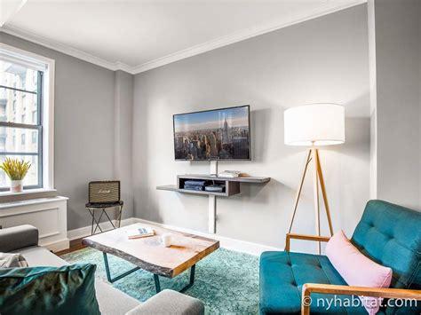affitto appartamenti manhattan appartamenti ammobiliati a west side new york