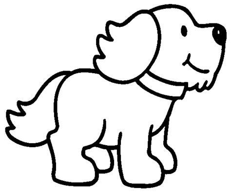 maestra de infantil animales salvajes para colorear maestra de infantil animales dom 233 sticos para colorear