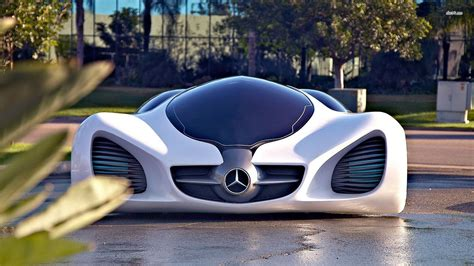Mercedes Biome Seed Imgkid Com The Image Kid