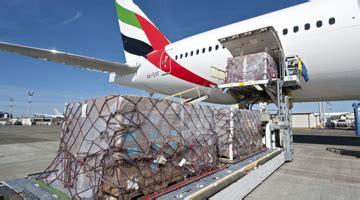 speedex freight systems international logistics service provider