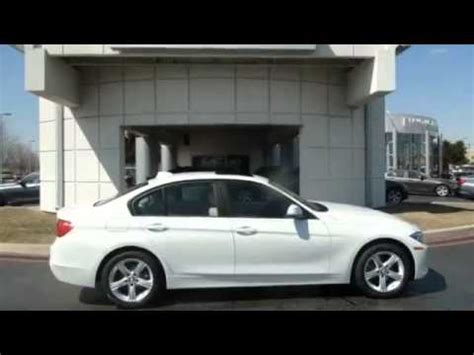 2013 bmw 3 series white 2013 bmw 3 series 328i xdrive white