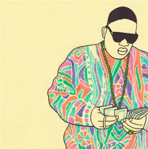 doodle hip hop what happens when hip hop and doodle combine the
