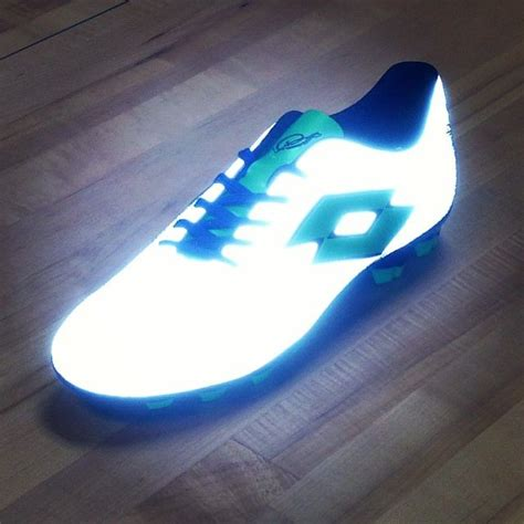 light blue football cleats pin by lizzie hobbs on smarter better faster stronger