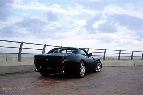 Tvr Tuscan Dimensions Tvr Tuscan S Specs 2001 2002 2003 2004 2005