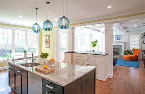 modern tropical kitchen design interior architecture sleek tropical kitchen decor with