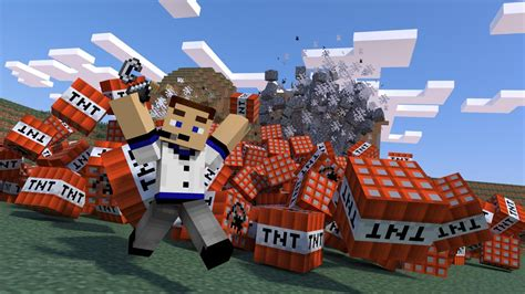 minecraft skin wallpaper get a nice minecraft wallpaper with nova skin minecraft blog