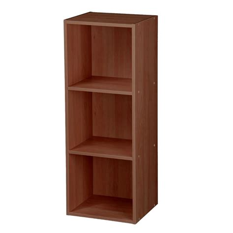 Best Kitchen Cabinets Reviews by Wooden Oak White Book Shelves Strong Unit Bookcase