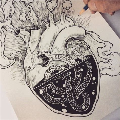 doodle with others 17 best ideas about anatomical drawing on