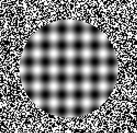 ilusiones opticas visuales efectos visuales e ilusiones 211 pticas taringa