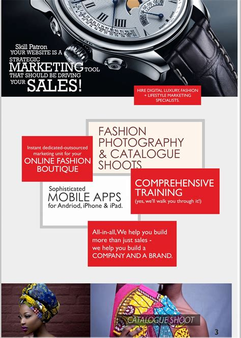 fashion design agency fashion design agency fashion today