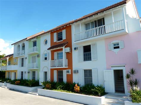 1 bedroom apartments rent nassau bahamas bahamas real estate on nassau for sale id 13626