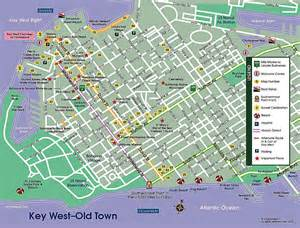 maps key west florida key west maps key west search find the in key