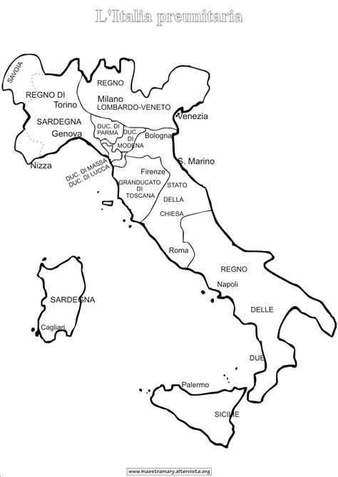 cartina muta italia cartina italia fisica muta da stare