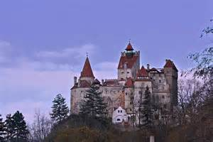 vlad the impalers castle home of dracula bran castle vlad the impaler pinterest