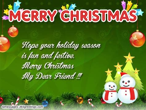 christmas wishes  friends  christmas messages  friends merry christmas wishes merry