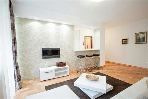 milan term rentals apartments and apartment king milan term rental in belgrade