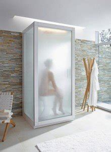 the best steam shower reviews a great shower