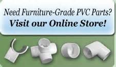 pvc pipe furniture florida http www patiostogo