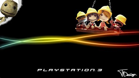 ps3 themes com free ps3 themes and wallpaper 183