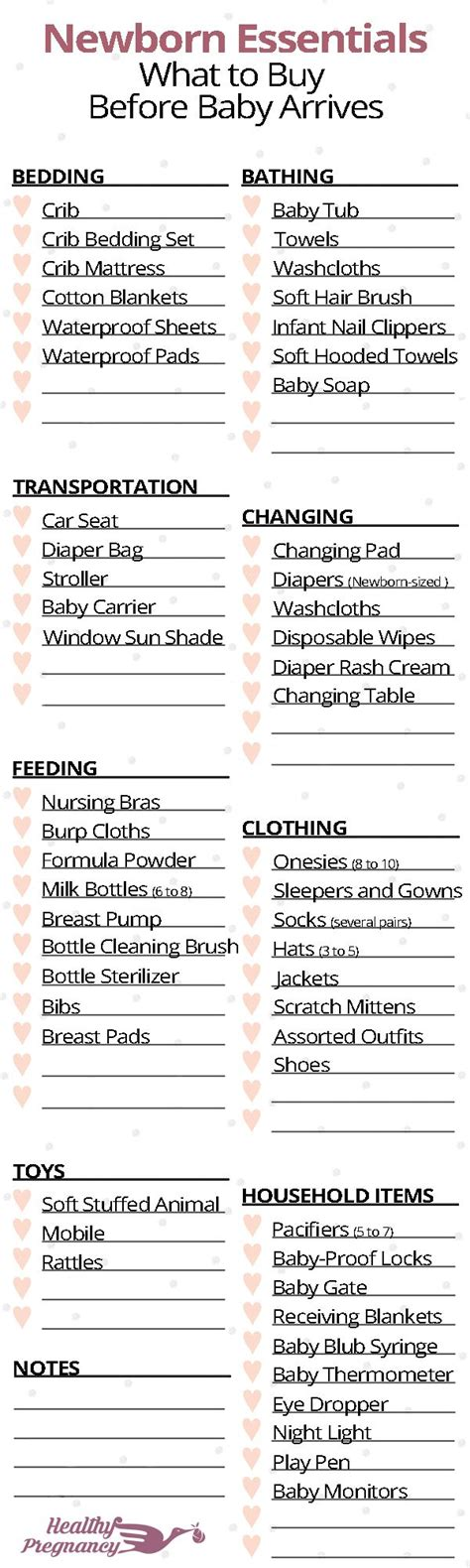 essential household items to stock up before baby arrives best 25 newborn baby essentials ideas on pinterest