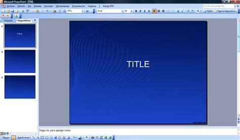 Download Able Powerpoint 2003 Templates Free Utorrentkeep Powerpoint 2003 Templates
