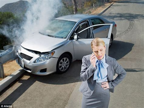 Ten tips for cheaper car insurance   Daily Mail Online