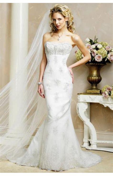 Hochzeitskleider Standesamt by Hochzeitskleid Standesamt