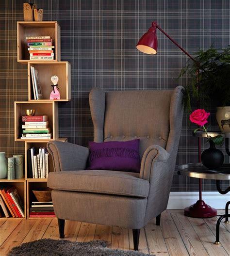 ikea strandmon armchair best 25 ikea armchair ideas on pinterest ikea chair