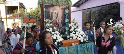 consolato messicano a messicano giustiziato in scoppia il caso