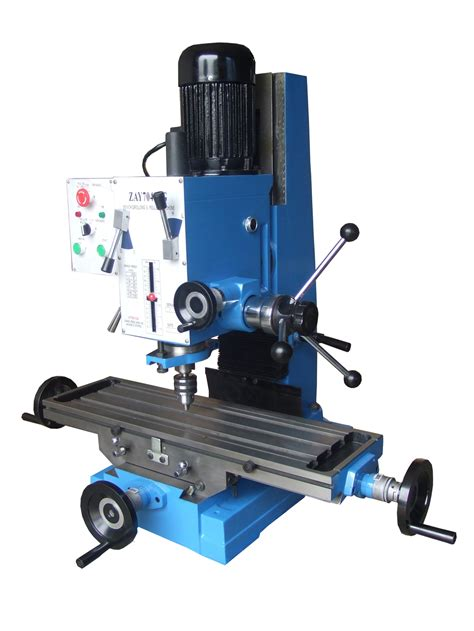 bench milling machine for sale zay7032fg 32mm gear head cheap bench type drilling and