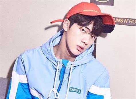 bts net worth jin kim seok jin bio wiki net worth bts dating