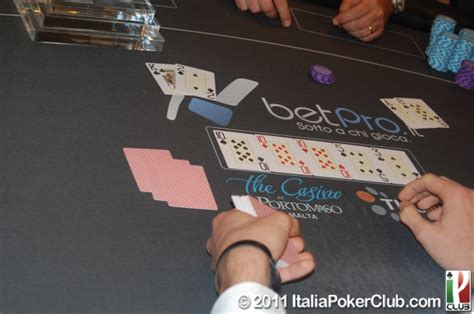betpro mobile betpro live chionship day 3 pagina 7