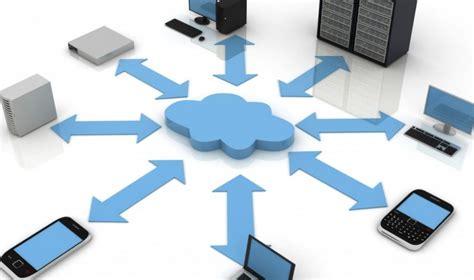 imagenes google nube 11 trucos para almacenar todos tus archivos en la nube