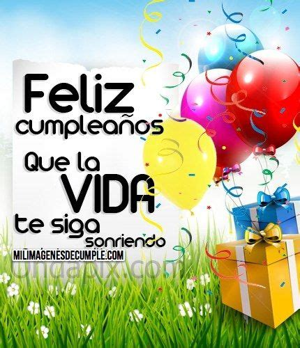 imagenes de cumpleaños gratis 148 best feliz cumplea 241 os images on pinterest happy b