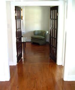 Oak and Stone Flooring : Hardwood and Tile Flooring in