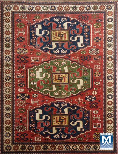 armenian rugs 1000 images about armenian rugs on carpets and festivals
